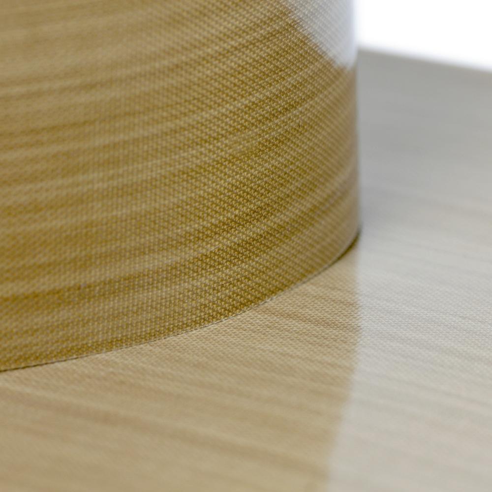 High Temperature Teflon Cloth