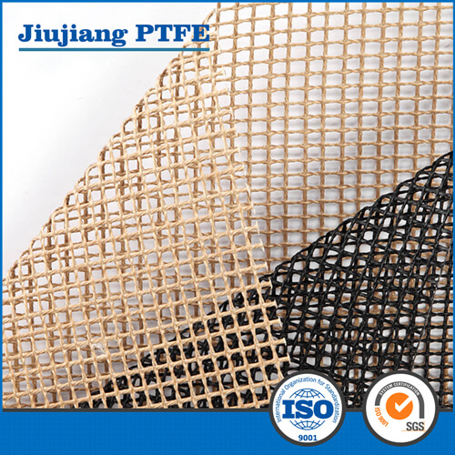 PTFE Grill Mesh