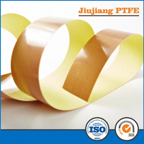 PTFE Heat Seal Tape