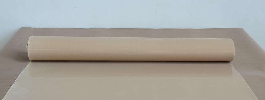 Teflon Fabric