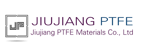 Jiujiang PTFE Materials Co., Ltd.