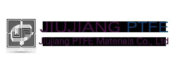 Jiujiang PTFE Materials Co., Ltd.