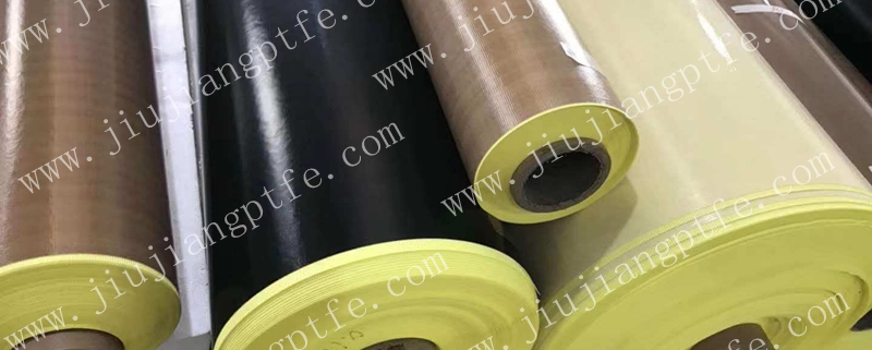 teflon adhesive tape manufacturers in philippines
