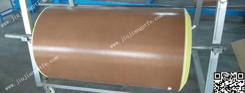 ptfe tape manufacturer malaysia