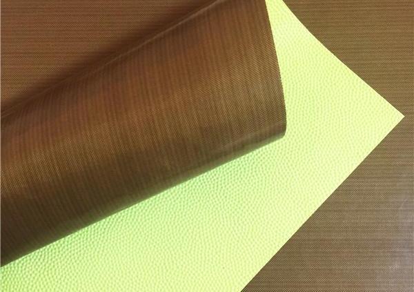 High Temperature Teflon Adhesive Tape