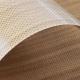 Teflon coated glass fabric